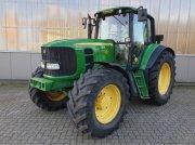 Traktor типа John Deere 6630, Gebrauchtmaschine в Sittensen