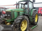 John Deere 6800 MOTORSCHADEN Tractor