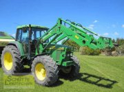 John Deere 6800 Premium Тракторы