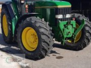 Traktor des Typs John Deere 6800, Gebrauchtmaschine in Rittersdorf