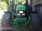 Traktor типа John Deere 6800, Gebrauchtmaschine в Allersberg