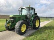 Traktor типа John Deere 6800, Gebrauchtmaschine в Strasswalchen