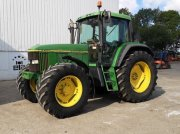 Traktor typu John Deere 6800, Gebrauchtmaschine w Leende