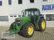 Traktor typu John Deere 6800, Gebrauchtmaschine w Salching bei Straubing