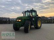 John Deere 6810 AP Tractor
