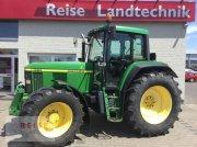 John Deere 6810 Autopower Tractor