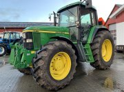 Traktor типа John Deere 6810 PÅ VEJ HJEM!, Gebrauchtmaschine в Aalestrup