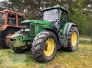 Traktor типа John Deere 6810 PQ, Gebrauchtmaschine в Pragsdorf
