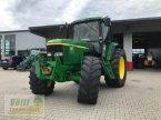 Traktor des Typs John Deere 6810 Premium in Hutthurm bei Passau