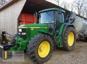 John Deere 6810 TLS Top Zustand Tractor