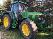 John Deere 6810 Tractor