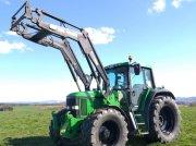 John Deere 6810 Traktor