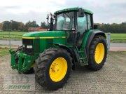 Traktor typu John Deere 6810, Gebrauchtmaschine v Spelle