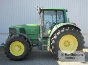 Traktor des Typs John Deere 6820 AutoPower, Gebrauchtmaschine in Holle