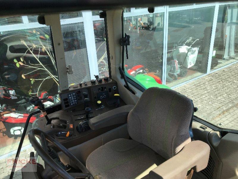Traktor типа John Deere 6820 Power Quad, Gebrauchtmaschine в Demmin (Фотография 13)
