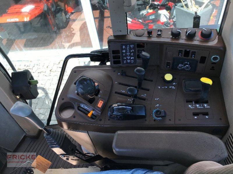 Traktor типа John Deere 6820 Power Quad, Gebrauchtmaschine в Demmin (Фотография 11)