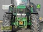 Traktor des Typs John Deere 6820 Premium AP 50 in Marsberg-Giershagen