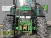 John Deere 6820 Premium AP 50 Traktor
