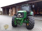 John Deere 6820 Premium Traktor