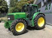 John Deere 6820 PREMIUM Трактор
