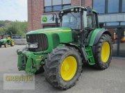 Traktor typu John Deere 6820 Premium, Gebrauchtmaschine v Ahaus