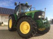 Traktor del tipo John Deere 6820 Premium en Landau