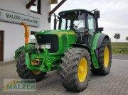 Traktor des Typs John Deere 6820, Gebrauchtmaschine in Mitterteich