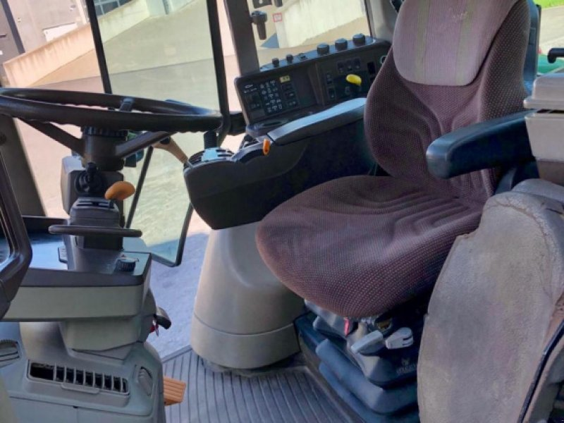 Traktor типа John Deere 6820, Gebrauchtmaschine в Aspach (Фотография 6)