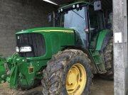 John Deere 6820 Tracteur