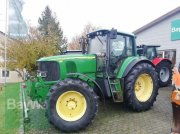 Traktor des Typs John Deere 6820, Gebrauchtmaschine in Eging am See