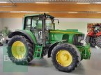 Traktor des Typs John Deere 6820 in Bamberg