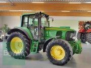 John Deere 6820 Traktor