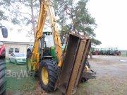 Traktor des Typs John Deere 6820, Gebrauchtmaschine in Herzberg