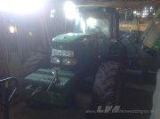John Deere 6820 Ciągnik