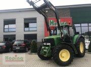 Traktor типа John Deere 6820, Gebrauchtmaschine в Bakum
