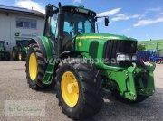 Traktor des Typs John Deere 6820, Gebrauchtmaschine in Korneuburg