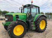 Traktor типа John Deere 6830 AP 90% dæk!, Gebrauchtmaschine в Rødekro