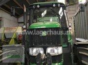Traktor типа John Deere 6830 COMFORT, Gebrauchtmaschine в Aschbach