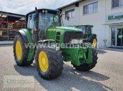 Traktor типа John Deere 6830 P, Gebrauchtmaschine в Korneuburg