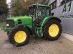 Traktor des Typs John Deere 6830 PLUS (V02) in Neuenkirchen-Vörden