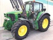 John Deere 6830 PP Traktor