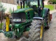 Traktor des Typs John Deere 6830 PP, Gebrauchtmaschine in Klagenfurt