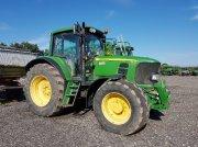 Traktor tipa John Deere 6830 Premium AP, Gebrauchtmaschine u Neubrandenburg