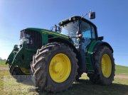 Traktor типа John Deere 6830 Premium AQ, Gebrauchtmaschine в Pragsdorf