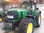 Traktor des Typs John Deere 6830 Premium Plus in Bergland