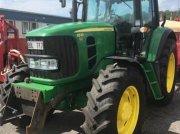 Traktor des Typs John Deere 6830 PREMIUM TRAKTOR, Gebrauchtmaschine in