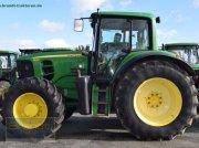 Traktor типа John Deere 6830 Premium, Gebrauchtmaschine в Bremen