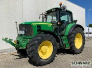 Traktor типа John Deere 6830 Premium, Gebrauchtmaschine в Aspach