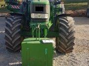 Traktor типа John Deere 6830 PREMIUM, Gebrauchtmaschine в Arnstein