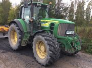 Traktor du type John Deere 6830 PREMIUM, Gebrauchtmaschine en Wargnies Le Grand